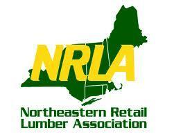 NRLA logo pic