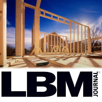 LBM JOURNAL ARTICLE – DEC 2015