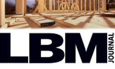 LBM JOURNAL ARTICLE – DEC 2015